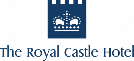 The Royal Castle Hotel